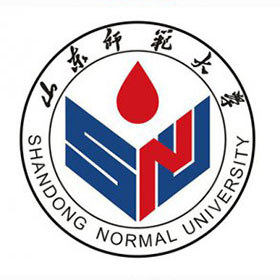 <b>山东师范大学成人高考招生简章(含专业、学费)</b>